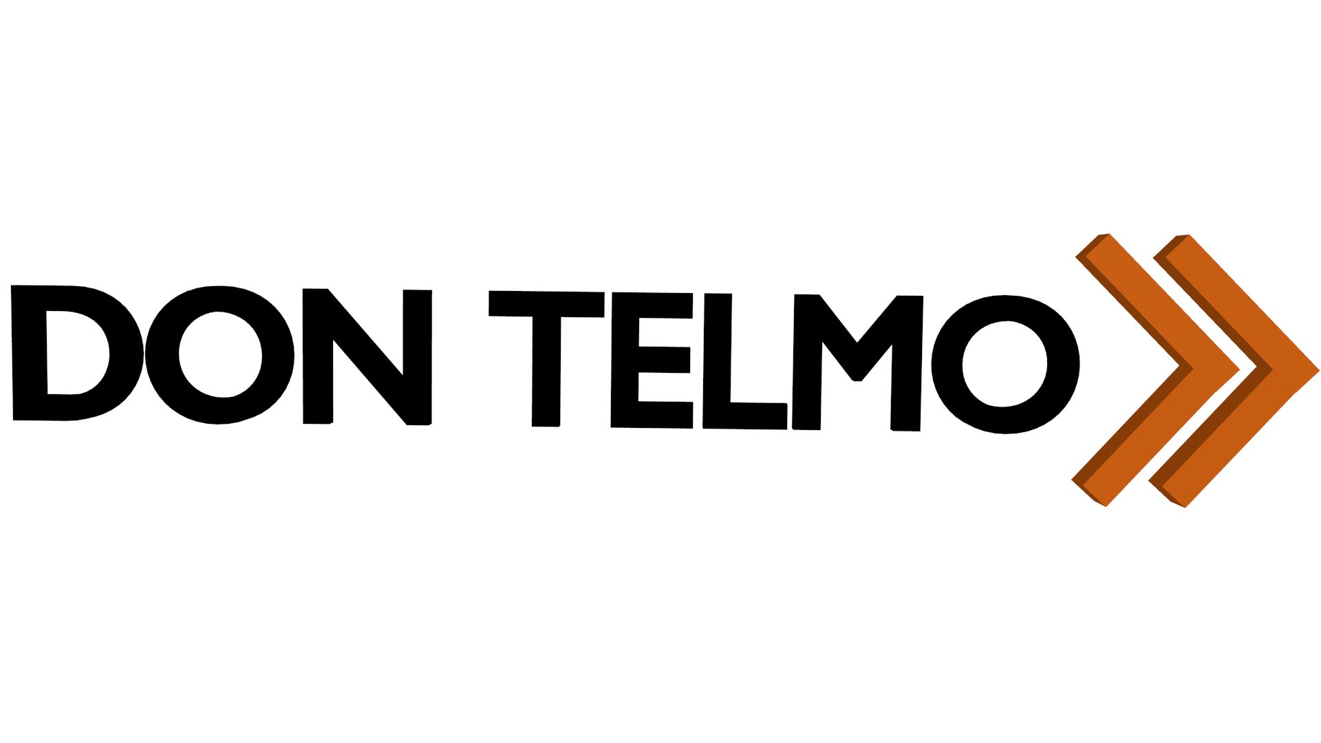 Don Telmo