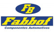 Manufacturer - Fabbof